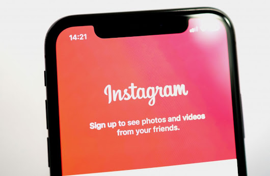 8 Ways Instagram Can Be Making Your Life Easier – Dreamsight Internet Website Design, PPC & Marketing Company Based in Gloucester
