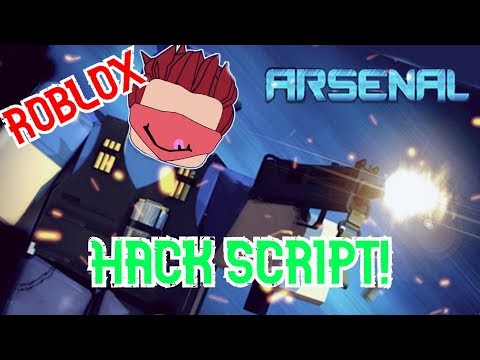Arsenal Roblox Script 2019 Download Roblox For Free Unblocked