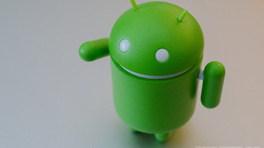Upcoming Android feature reportedly lets nearby devices automatically interact