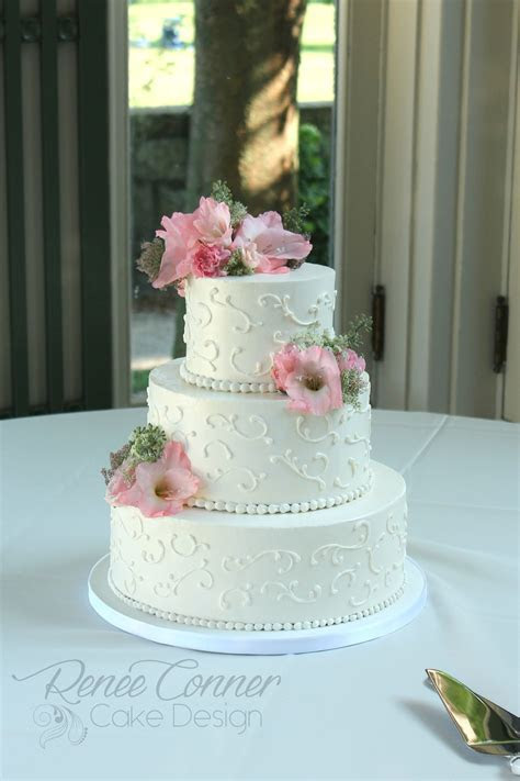 Gallery ? Renee Conner Cake Design
