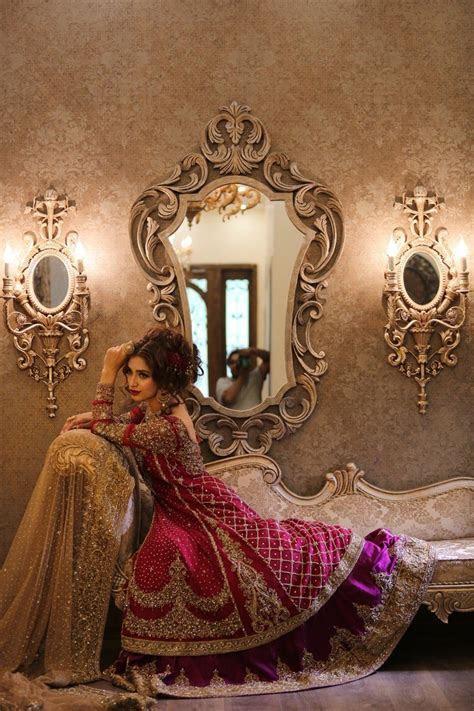Latest Pakistani Dresses Designs 2018 for Girls   Formal