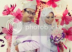 photo bertandang_0_zps279d6557.png