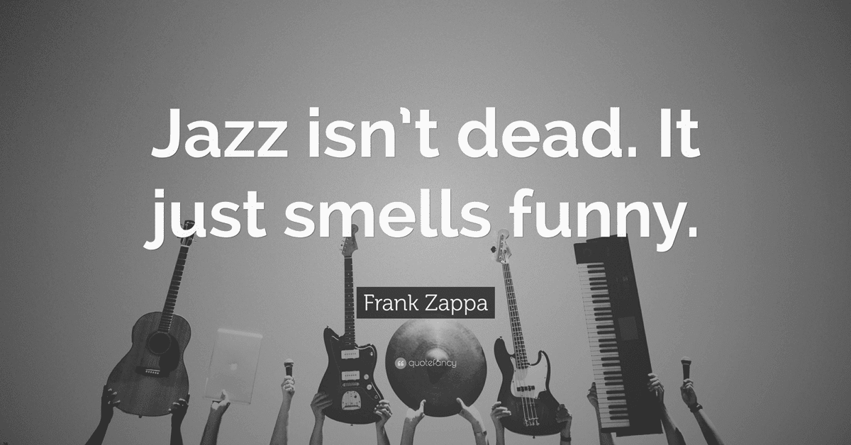Funny Musicians Quotes That Inspire Laughter Drooble The Blog