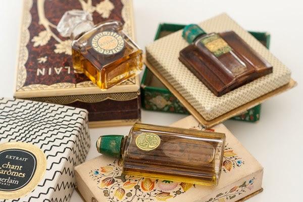 vintage-coty-perfume