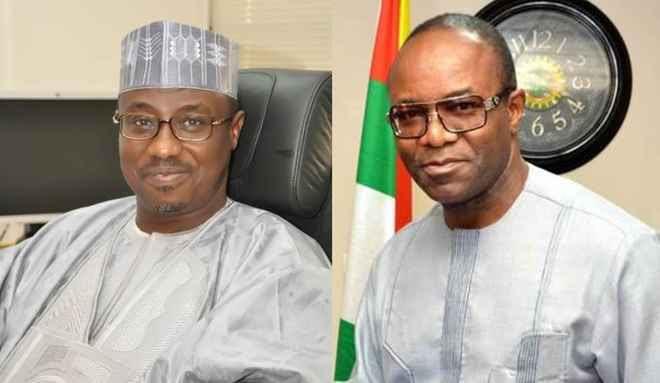 Kachikwu vs Baru: What Buhari should do – ACF
