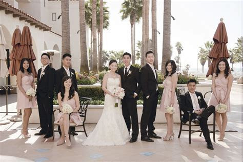 Wedding Dress Huntington Beach Ca   romantic winter