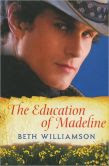 Education of Madeline