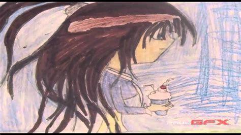 year  drawing anime  getdrawingscom