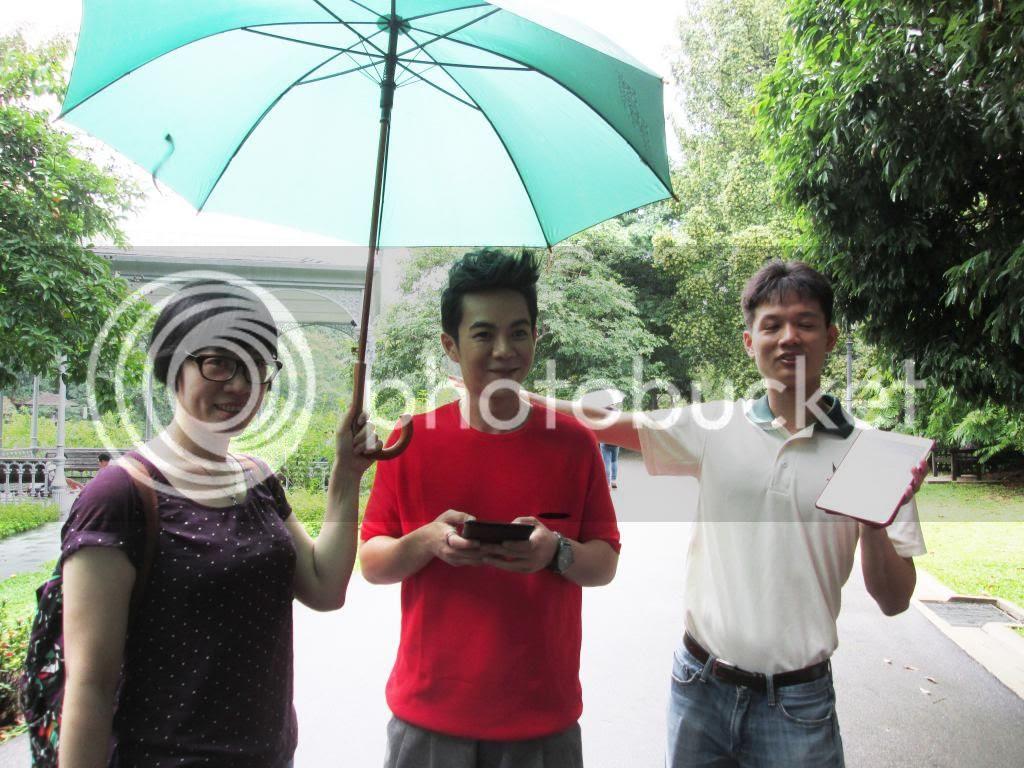photo SingaporeBotanicGardensIssacDang20.jpg