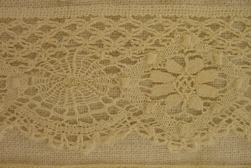old lace 2