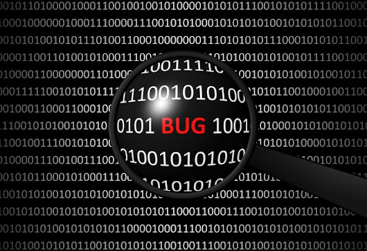 Speed of fixing bugs holds back software deployment