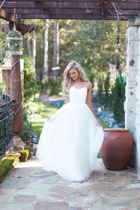 Made With Love: A Unique Bridal Collection   crazyforus