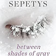 : Between Shades of Gray 電子書籍: Ruta Sepetys: Kindleストア
