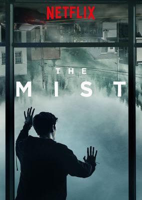 Mist, The - Season 1