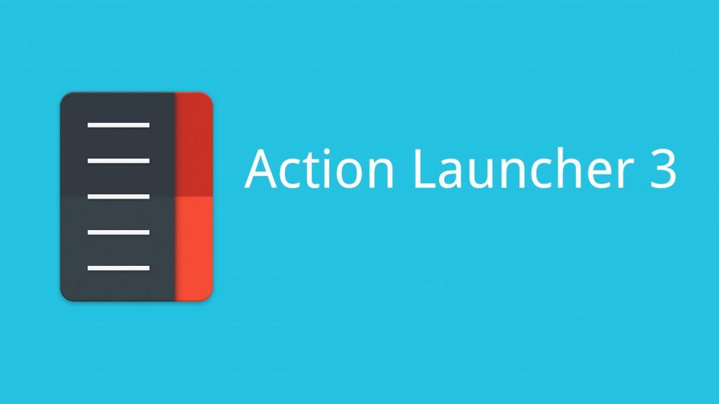 http://www.androidguys.com/wp-content/uploads/2015/02/action-launcher-3-artikelbild-1024x576.jpg