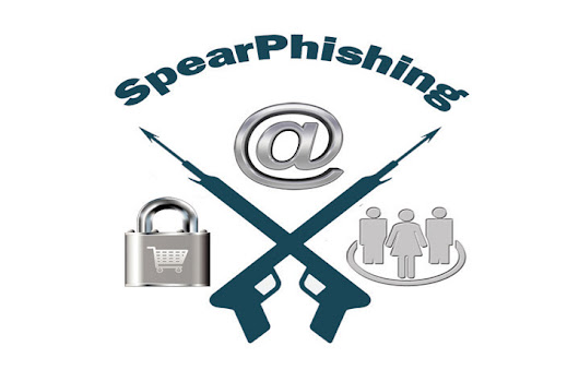 Email Security - Spear Phishing Article by Planetguide Multimedia Services
