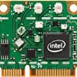 Amazon.com: Intel Ultimate N 633ANHMW IEEE 802.11n (draft) Wi-Fi Adapter - Mini PCI Express - 450Mbps: Electronics