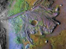 cráter_Jezero