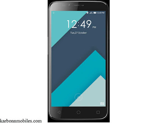 Karbonn Quattro L50 review: One of the best 'Made in India' smartphones - The Economic Times