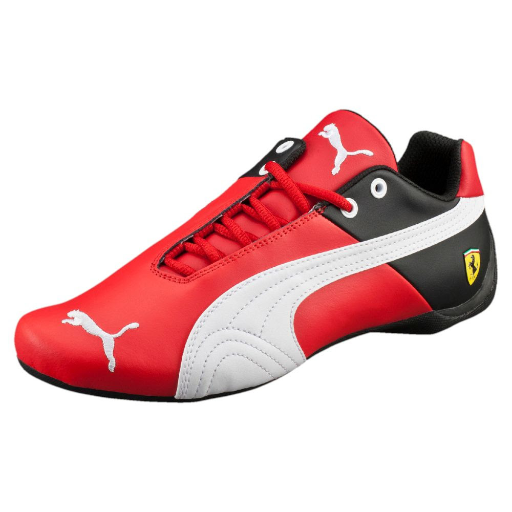 PUMA Ferrari Future Cat OG Men\u002639;s Shoes