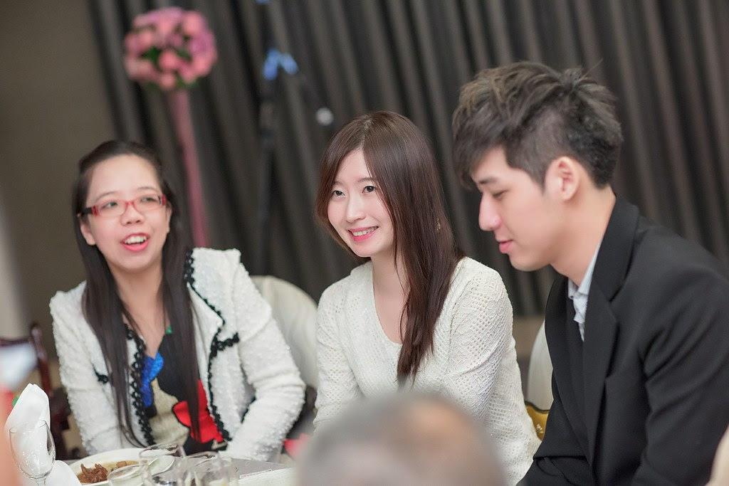 台北喜來登婚攝115