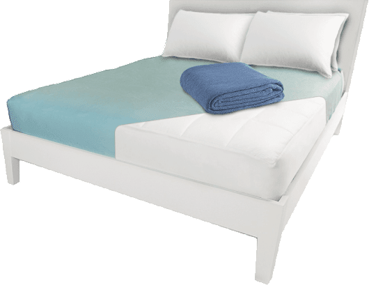 Win $518 Worth Of Slumber Cloud Products For Your Bedroom!