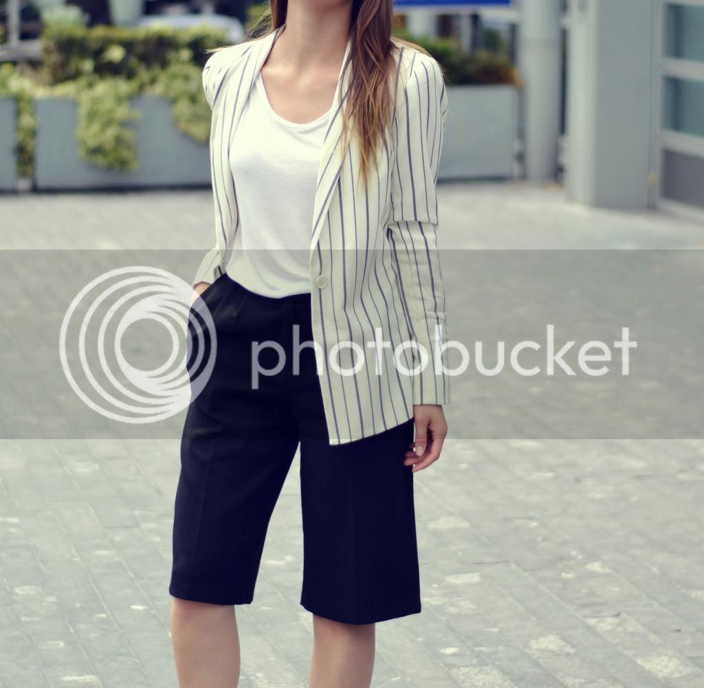 photo itslilylocket_fashion_asos_culottes_2_zps61154848.jpg