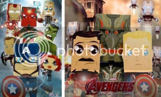 photo avengers.paper.toys.via.papermau.002_zpsdmm0qala.jpg