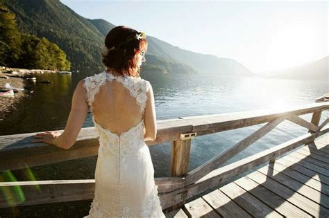 61 best Weddings in Olympic National Park and Forest