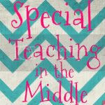 specialteachinginthemiddle