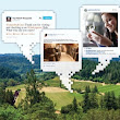 Tweet by tweet, Napa wineries master social media