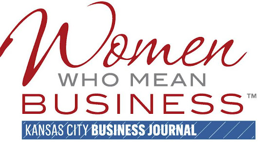 Meet the 2014 Women Who Mean Business - Kansas City Business Journal