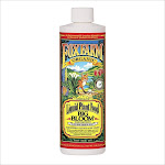 FoxFarm Big Bloom Liquid Plant Food Concentrate - 16 fl oz bottle