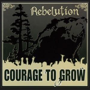 Rebelution - Rebelution LIVE in Portsmouth, VA - June 30th ...