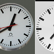 Apple Dishes Out $21 Million For SBB Clock Design Found In iOS 6 iPad Clock App | iJailbreak.com