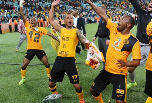 WATCH: What Actually Happens In The Chiefs Locker Room, They Have The Right Moves! - Diski 365