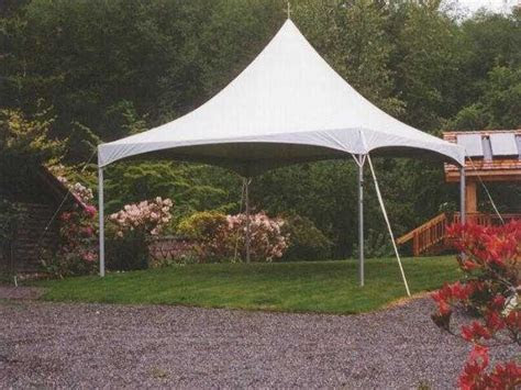 Tent For Sale: Event Tent For Sale Cheap