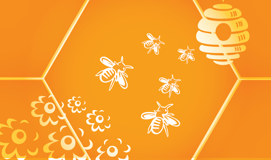 Social CRM: A Marketing Lesson from Honey Bees  - TechnologyAdvice