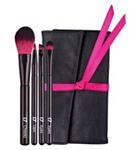 17 The Brush Kit