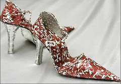 tabs-shoes
