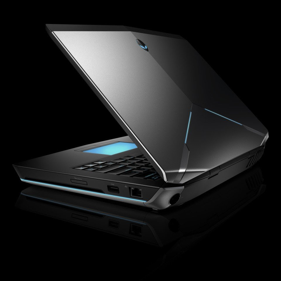 ASUS VivoBook, Touch Screen Windows 8 Notebook