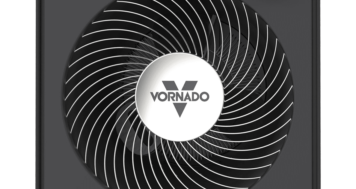 Buy Cheap Vornado Vmh300 Metal Heater Buy Air Treatment