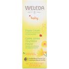 Weleda Diaper Care Cream, Calendula - 2.8 oz tube