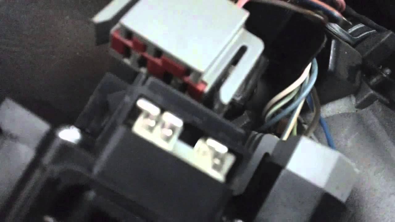 97 dodge ram wiring schematic image 10