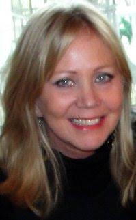 Kathy Mitchell-NOFAS