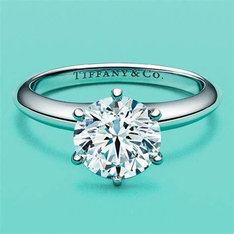 Shop Tiffany & Co. Engagement Rings   Tiffany & Co.