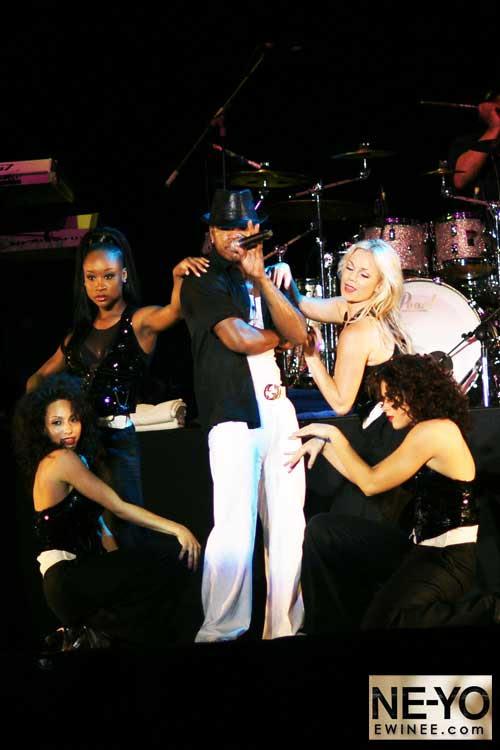 Ne-Yo-Live-in-KL-Sunway-Lagoon-concert