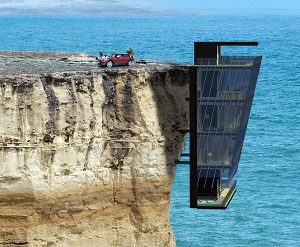 cliff-house-5