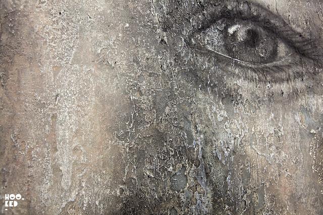 Jorge Rodriguez-Gerada — Detail
