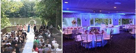 Matawan, NJ Wedding Services   Buttonwood Manor   Venue